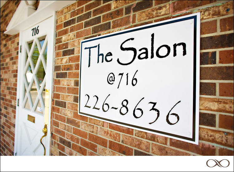 Cooper Wedding Salon 716 Gainesville