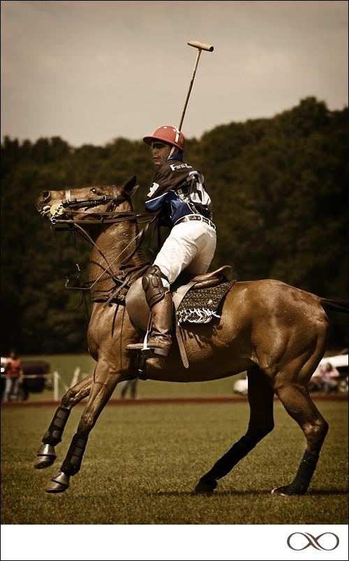 Florida Horse Park Polo