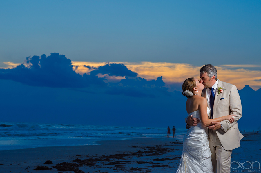 Beach Weddings in San Diego  All Inclusive Packages